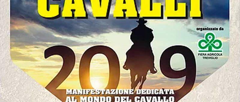 Treviglio Cavalli