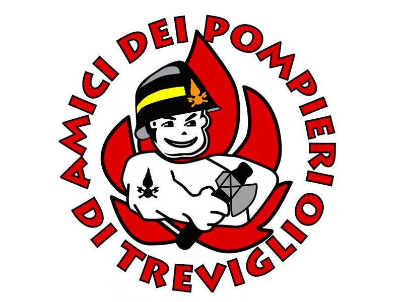06-amici-pompieri-treviglio
