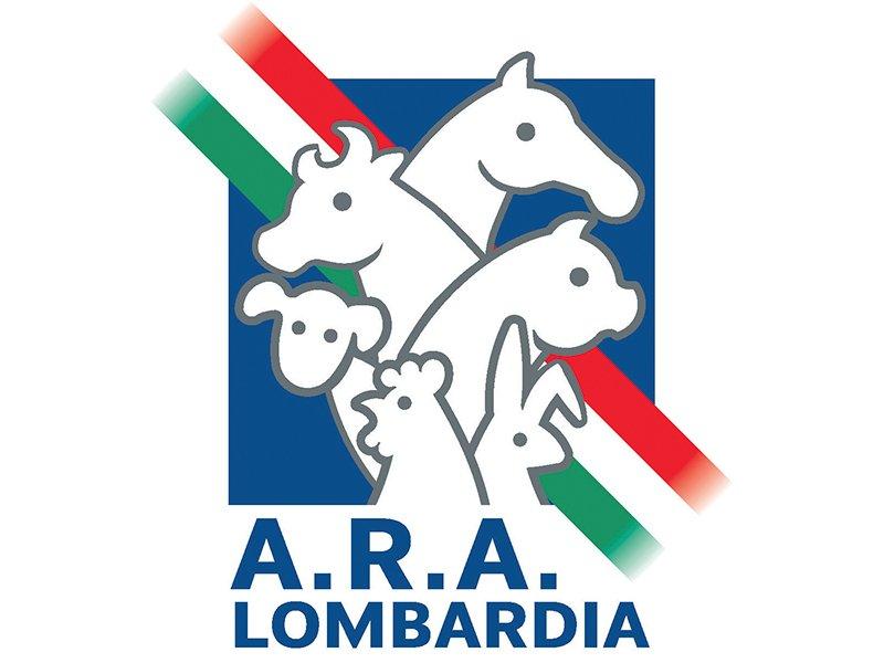 04-ara_lombardia