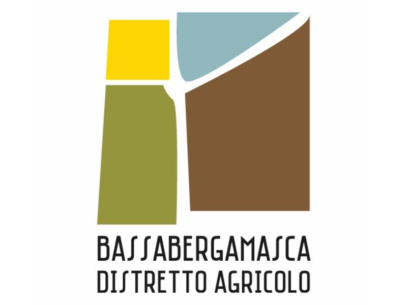 ab-distretto-agricolo-bassa-bergamasca