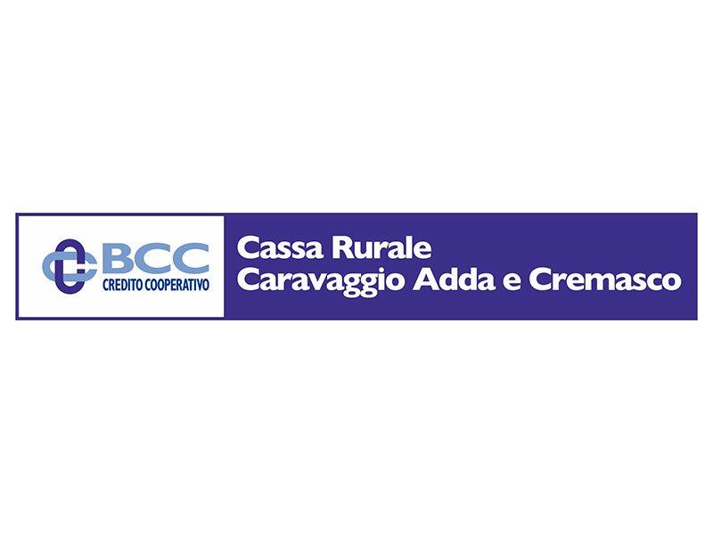02-cassa-rurale-caravaggio-adda-crema