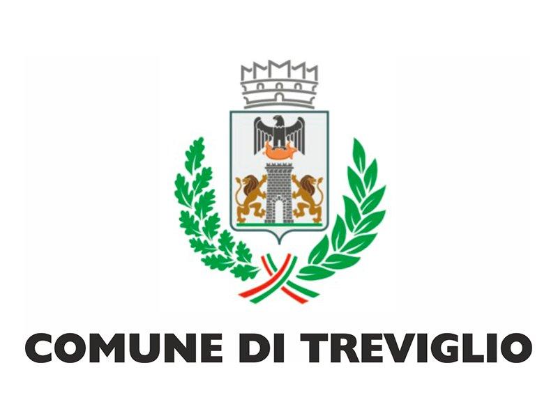 03-comune-treviglio