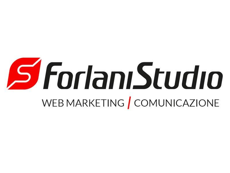 ae-forlani-studio