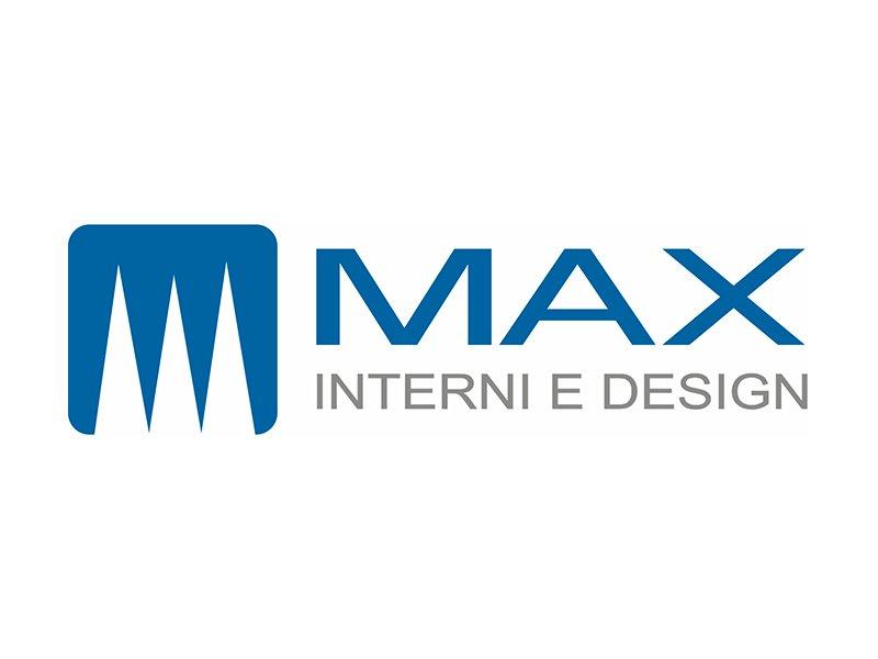 ad-max