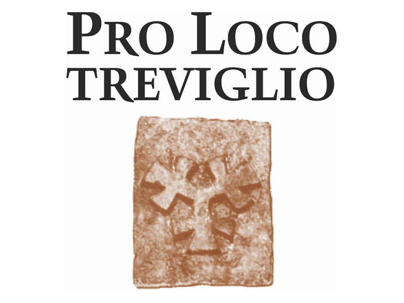 05-proloco-treviglio