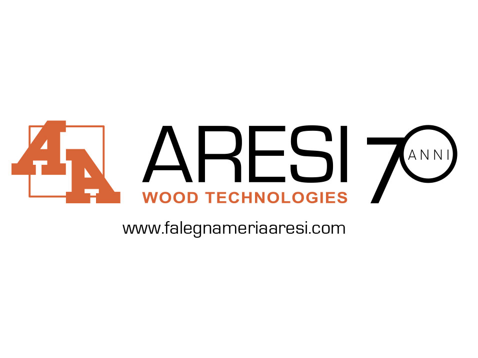 ah-Aresi-wood-technologies