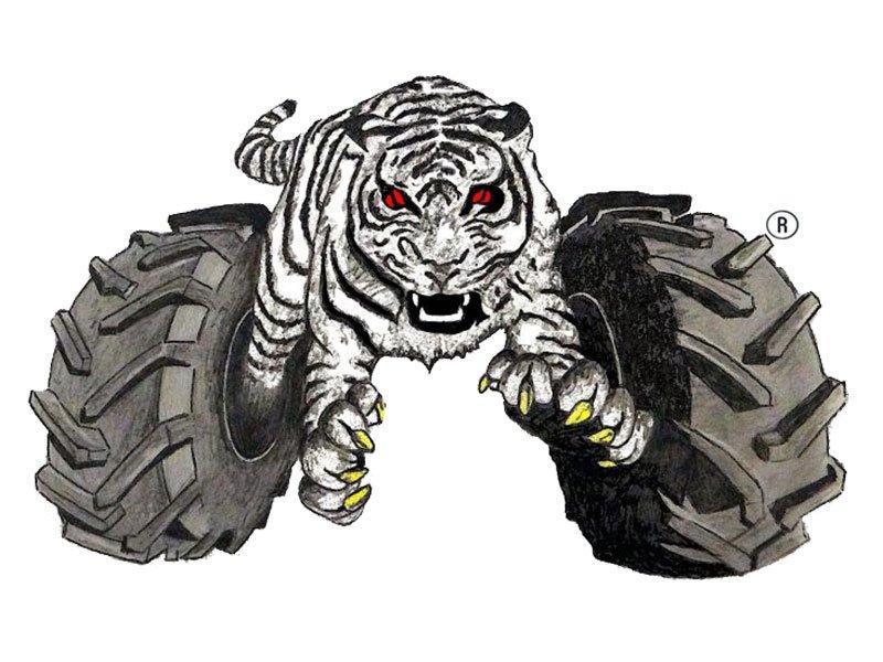 al-tigri-meccaniche