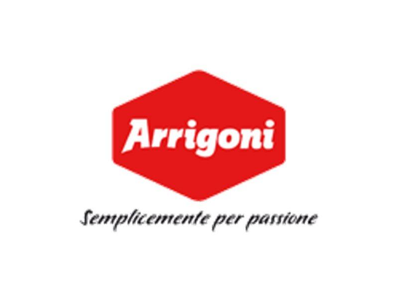 an-arrigoni